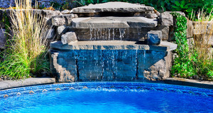 poolwaterfall2