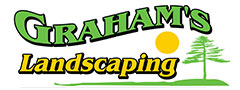 Grahams Landscaping